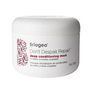 Briogeo Deep Conditioning Hair Mask